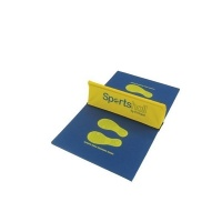 Eveque Sportshall Speed  Bounce   Mat
